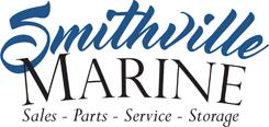smithvillemarine.com logo